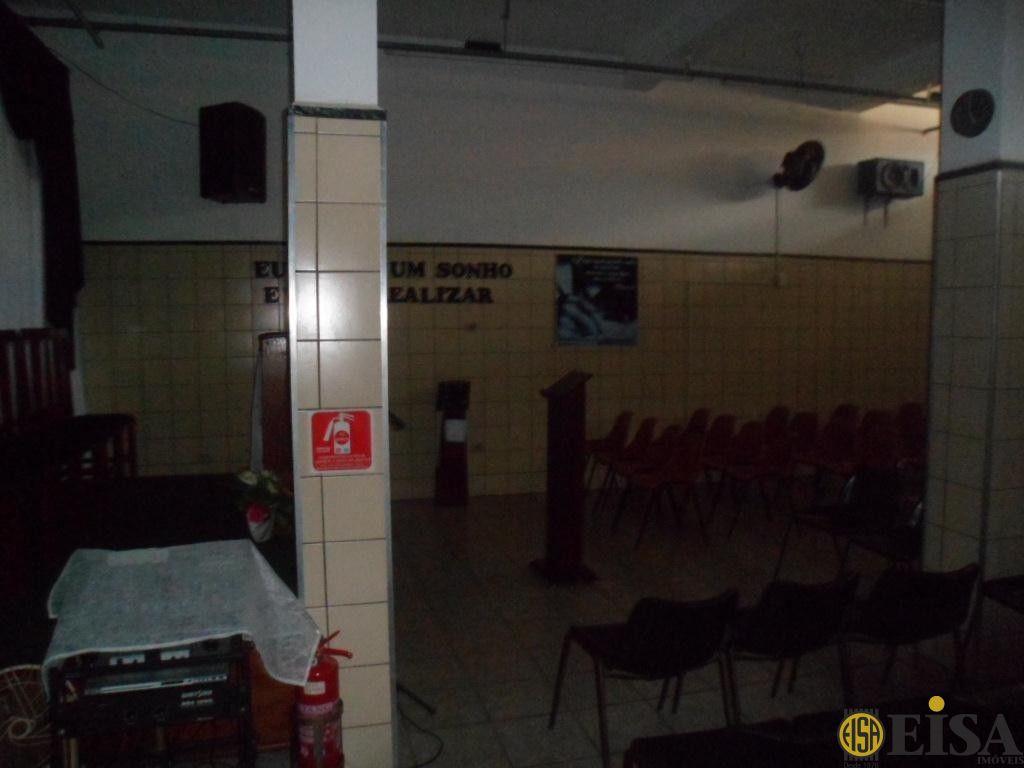 Comercial à venda em Bonsucesso, Guarulhos - SP