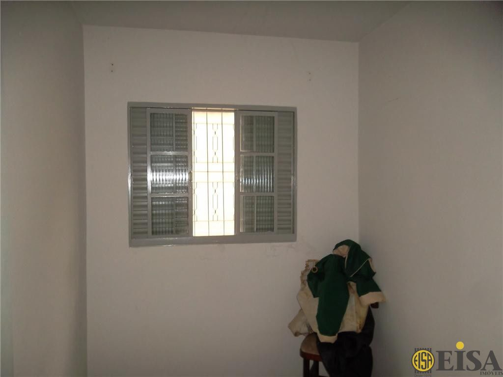 Casa De Condomãnio de 4 dormitórios à venda em Jardim Brasil Zona Norte, Sã?o Paulo - SP