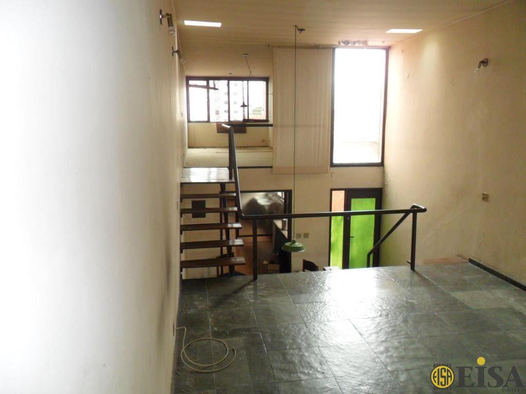 Casa De Condomãnio de 2 dormitórios à venda em Vila Isolina Mazzei, Sã?o Paulo - SP