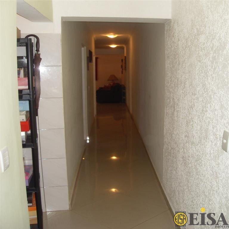 Casa De Condomãnio de 3 dormitórios em Jardim Vila Galvã?o, Guarulhos - SP