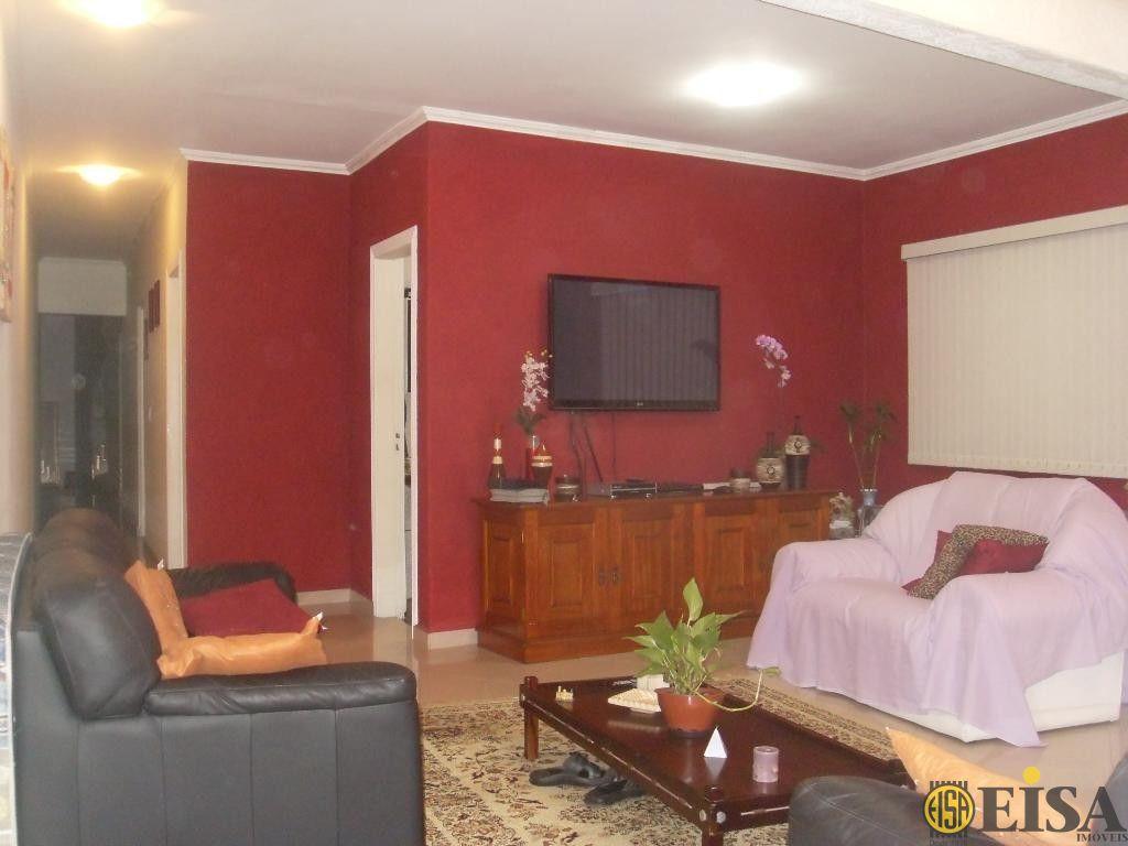 Casa De Condomínio de 3 dormitórios à venda em Jardim Vila Galvão, Guarulhos - SP