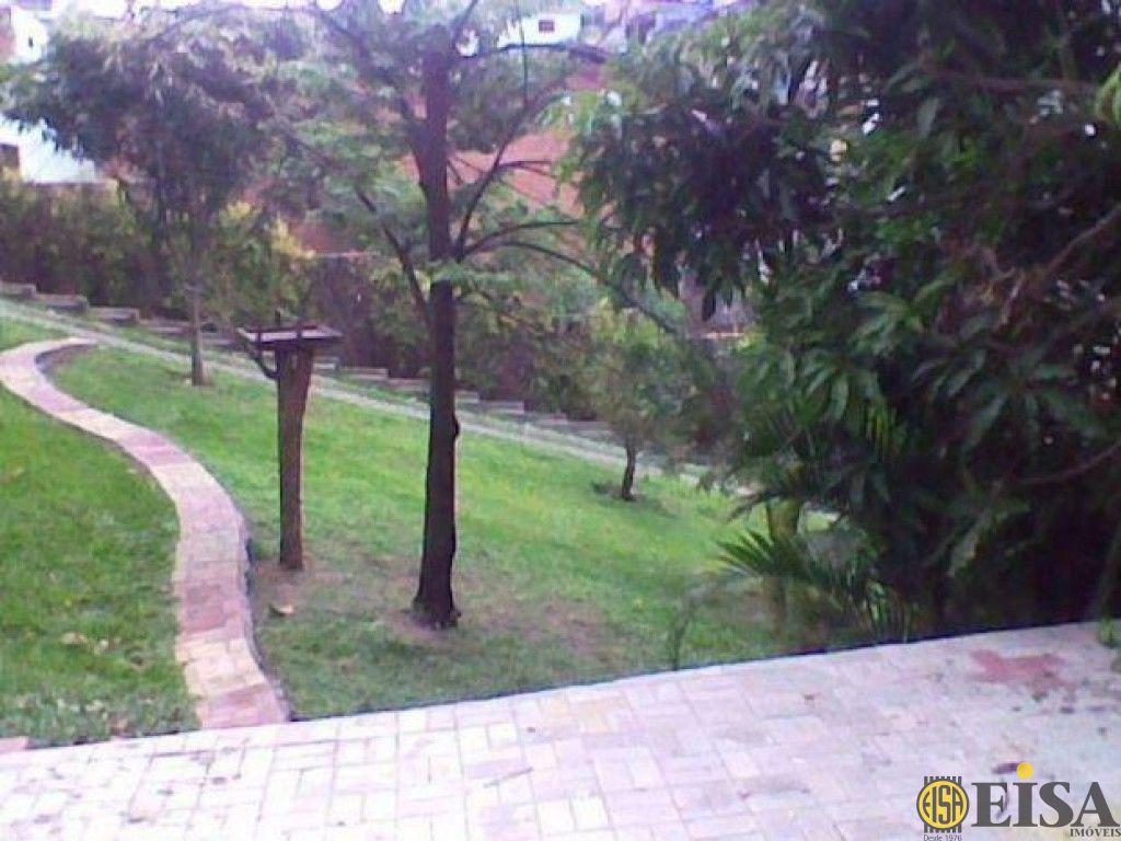 Casa De Condomãnio de 3 dormitórios em Parque Mandaqui, Sã?o Paulo - SP