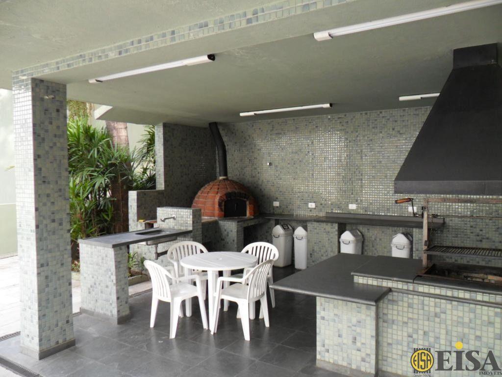 Cobertura de 3 dormitórios à venda em Jardim São Paulo  Zona Norte, São Paulo - SP