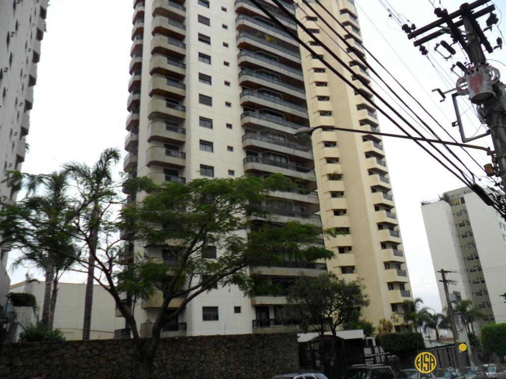 Cobertura de 4 dormitórios à venda em Jardim São Paulo  Zona Norte, São Paulo - SP