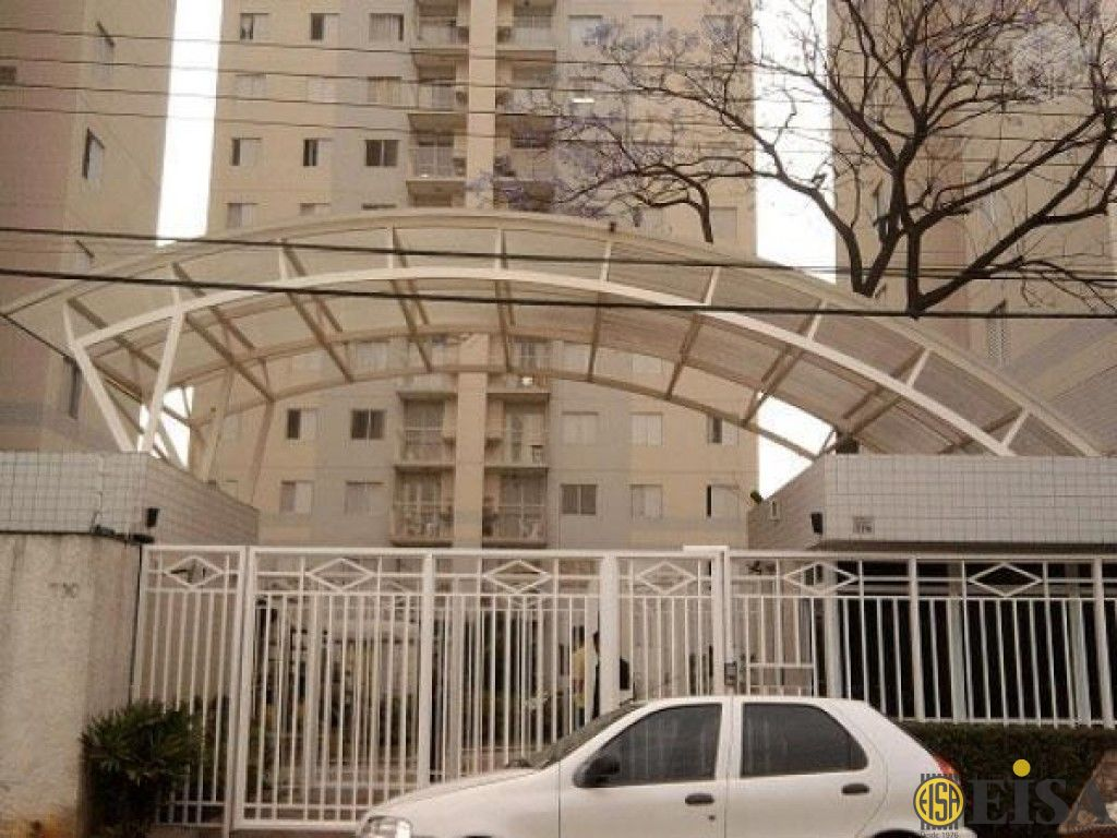 Cobertura de 3 dormitórios em Itapegica, Guarulhos - SP