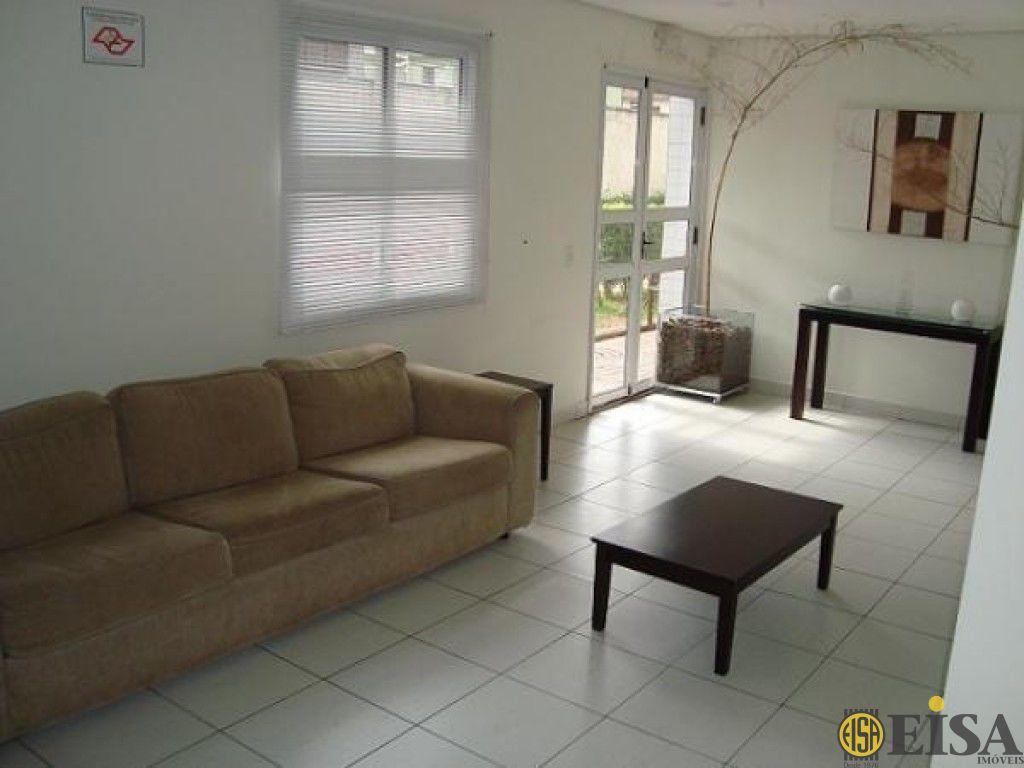 Cobertura de 3 dormitórios à venda em Itapegica, Guarulhos - SP