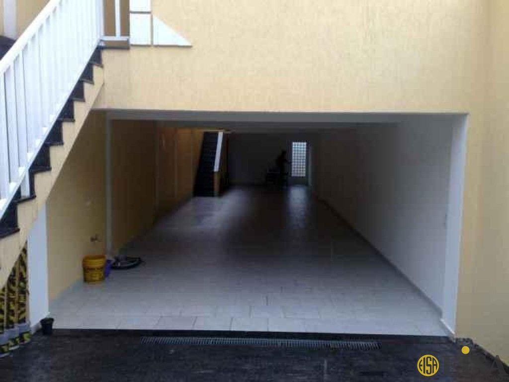 Casa De Condomínio de 3 dormitórios à venda em Vila Rosália, Guarulhos - SP
