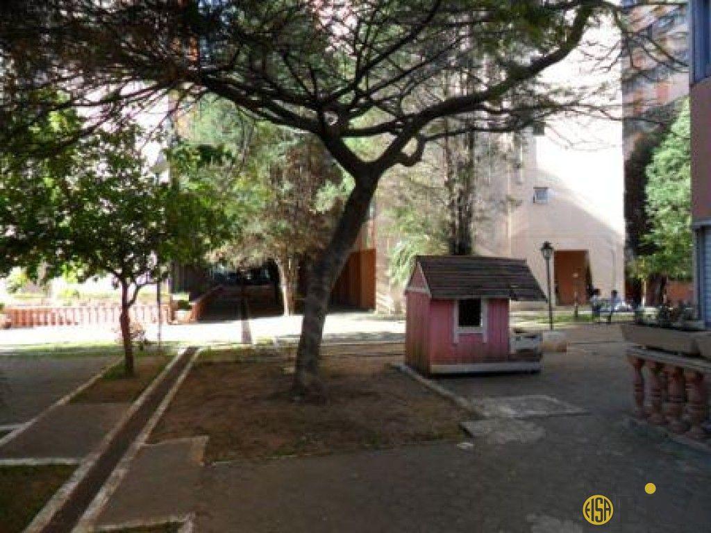 Cobertura de 2 dormitórios em Barro Branco Zona Norte, Sã?o Paulo - SP