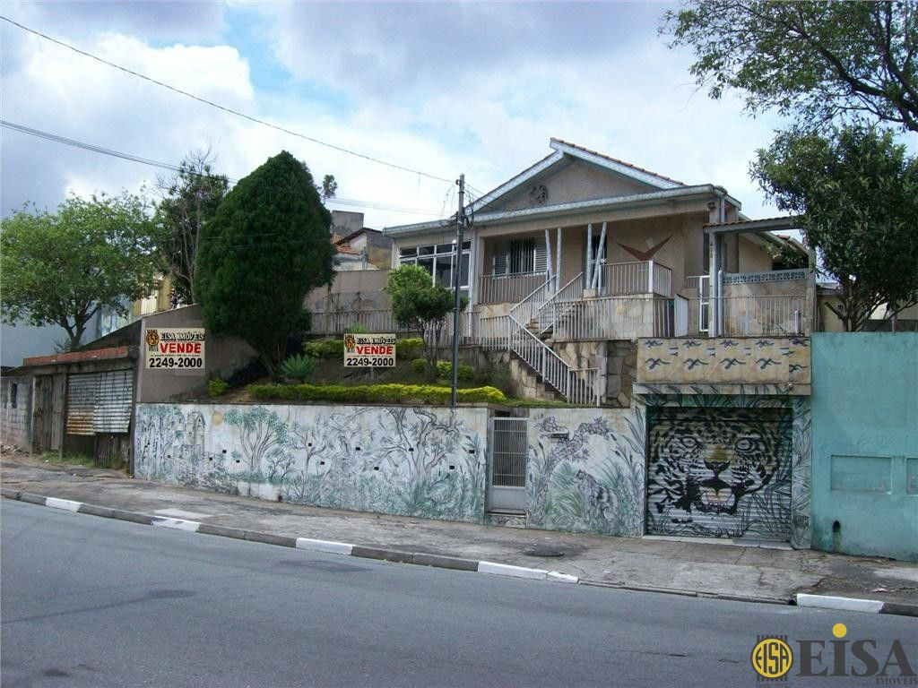Casa De Condomãnio de 2 dormitórios à venda em Vila Maria Alta, Sã?o Paulo - SP