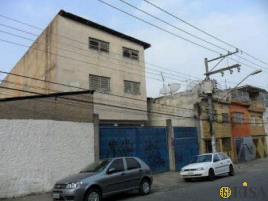Comercial à venda em Jardim Brasil Zona Norte, Sã?o Paulo - SP