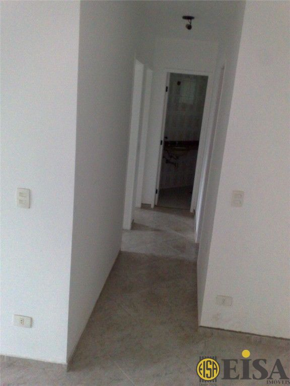 Cobertura de 3 dormitórios à venda em Parada Inglesa, São Paulo - SP