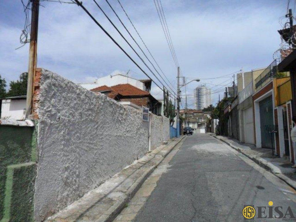 Loteamento/condomãnio em Vila Paulicã?ia, Sã?o Paulo - SP