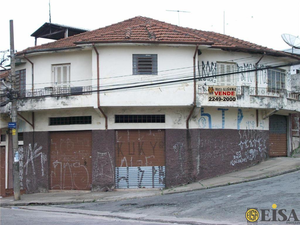 Casa De Condomãnio de 2 dormitórios em Jardim Japã?o, Sã?o Paulo - SP