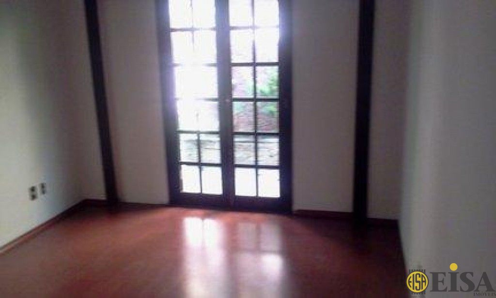 Casa De Condomãnio de 3 dormitórios à venda em Jardim Franca, Sã?o Paulo - SP