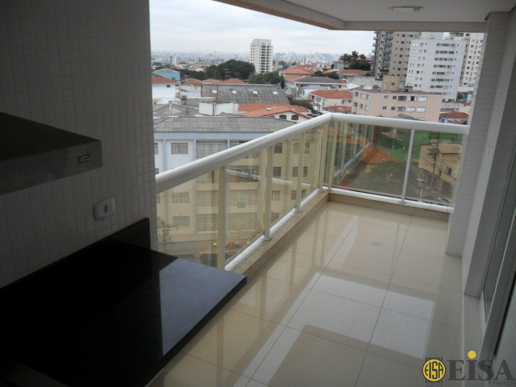 Cobertura de 3 dormitórios à venda em Vila Paulicã?ia, Sã?o Paulo - SP