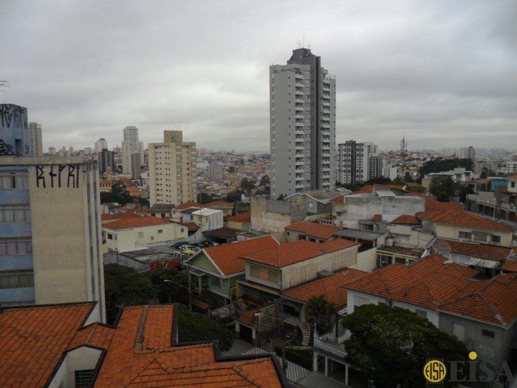 Cobertura de 3 dormitórios à venda em Vila Paulicéia, São Paulo - SP