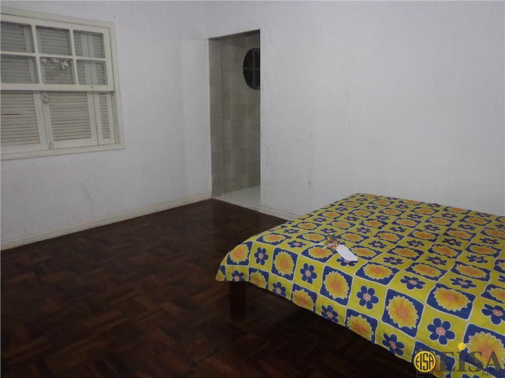 Casa De Condomãnio de 3 dormitórios à venda em Tremembã?, Sã?o Paulo - SP