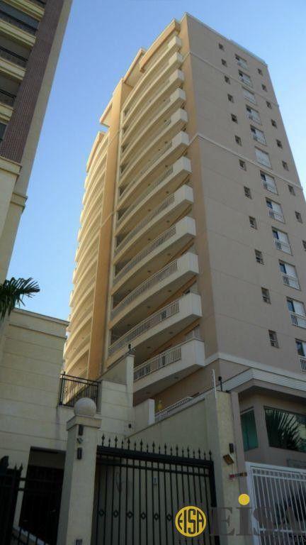 Cobertura de 3 dormitórios em Jardim Sã?o Paulo  Zona Norte, Sã?o Paulo - SP