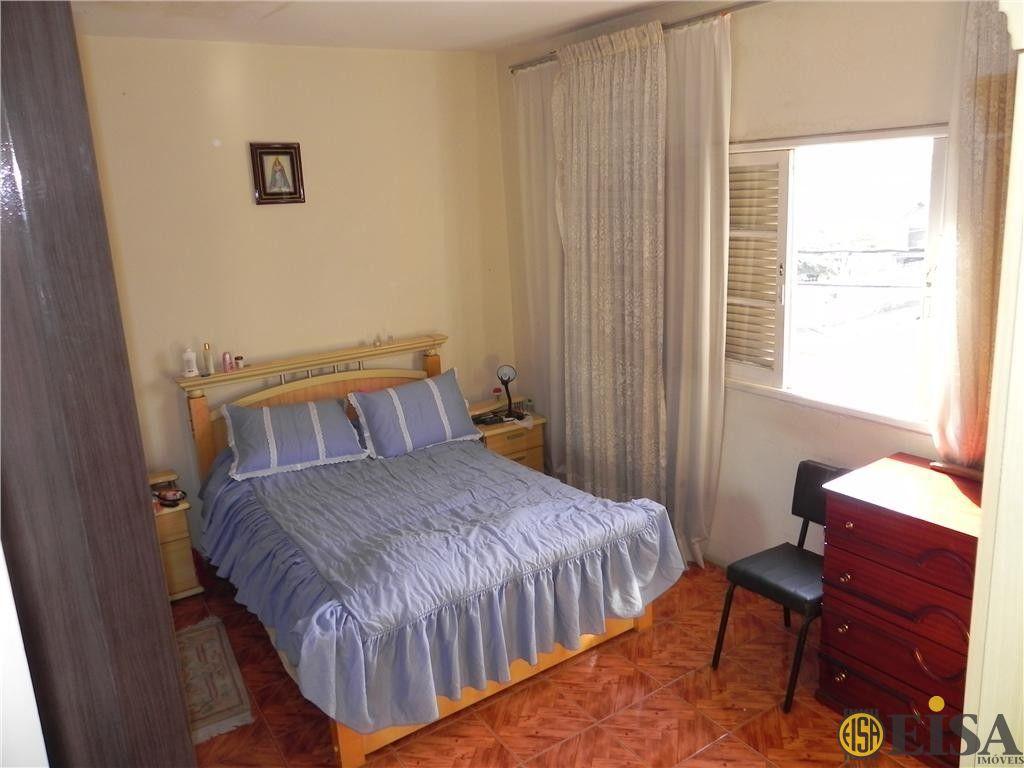 Cobertura de 3 dormitórios à venda em Parque Edu Chaves, Sã?o Paulo - SP