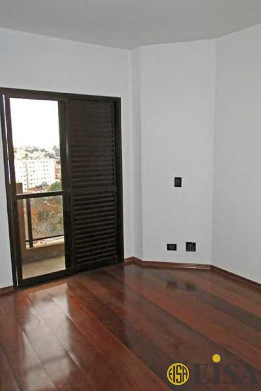 Cobertura de 4 dormitórios à venda em Vila Galvã?o, Guarulhos - SP