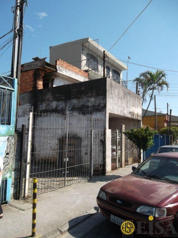 Casa De Condomãnio de 4 dormitórios em Jardim Brasil Zona Norte, Sã?o Paulo - SP
