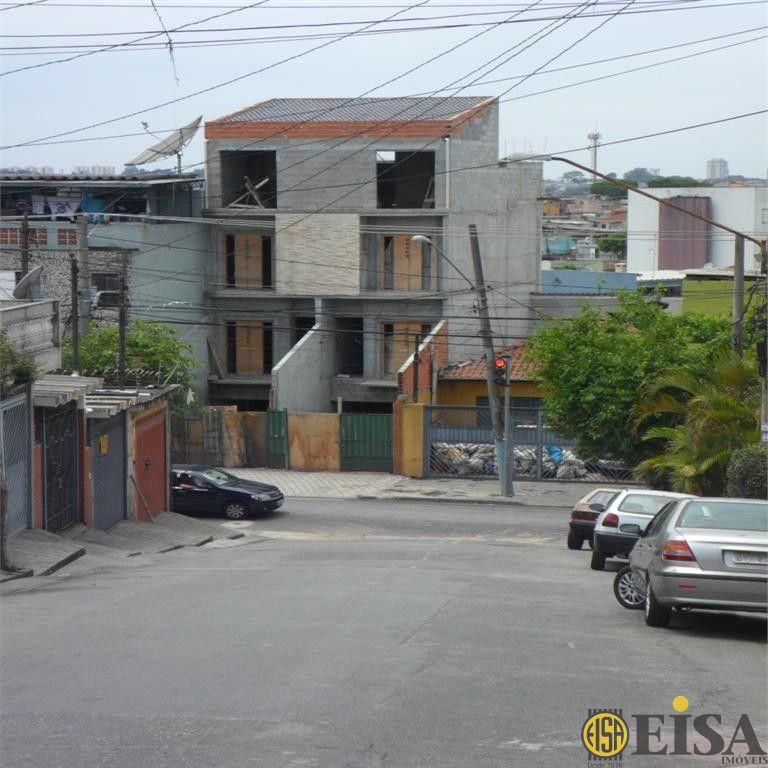 Casa De Condomãnio de 3 dormitórios à venda em Vila Nivi, Sã?o Paulo - SP