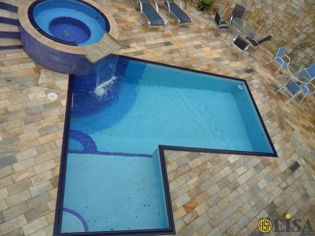 Casa De Condomínio de 4 dormitórios à venda em Jardim Franca, São Paulo - SP