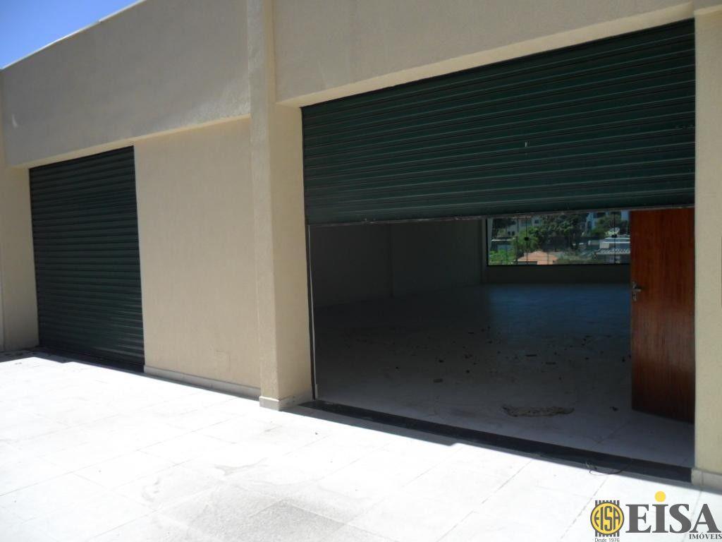 Comercial à venda em Imirim, São Paulo - SP