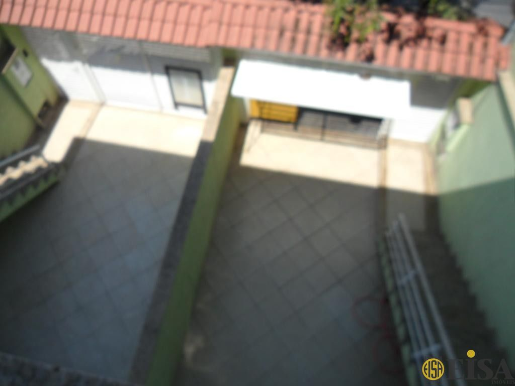 Casa De Condomínio de 3 dormitórios à venda em Vila Medeiros, São Paulo - SP
