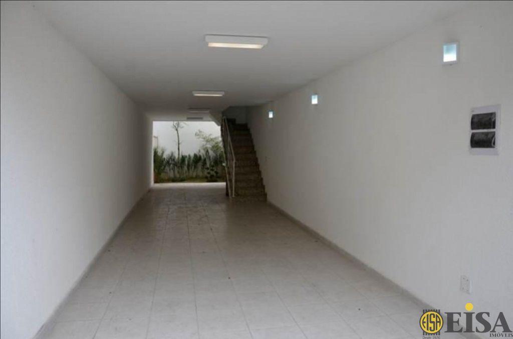 Casa De Condomínio de 3 dormitórios à venda em Vila Ema, São Paulo - SP