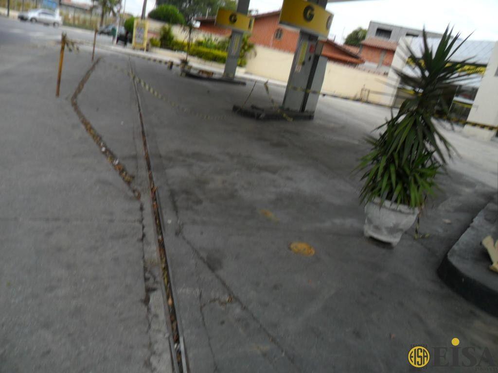 Comercial em Parque Edu Chaves, Sã?o Paulo - SP