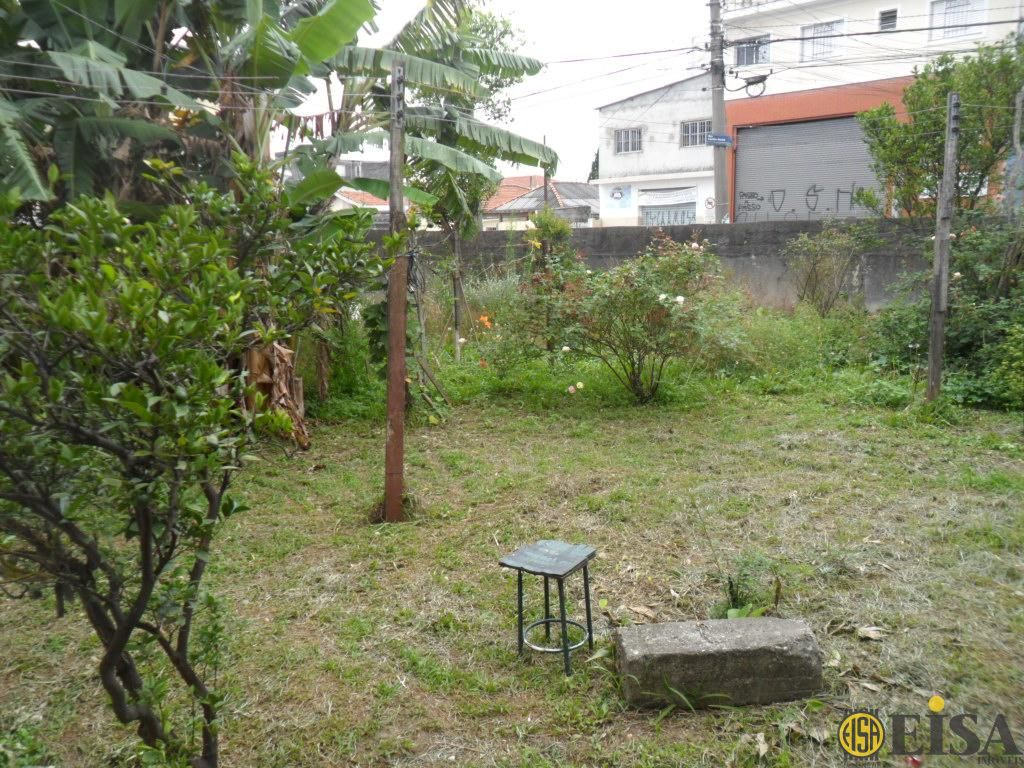 Loteamento/condomãnio em Jardim Brasil Zona Norte, Sã?o Paulo - SP