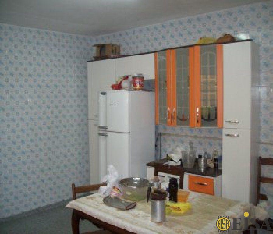 Casa De Condomãnio de 2 dormitórios à venda em Parada Inglesa, Sã?o Paulo - SP