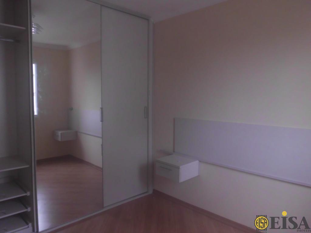 Cobertura de 2 dormitórios à venda em Vila Bela Vista (Zona Norte), Sã?o Paulo - SP