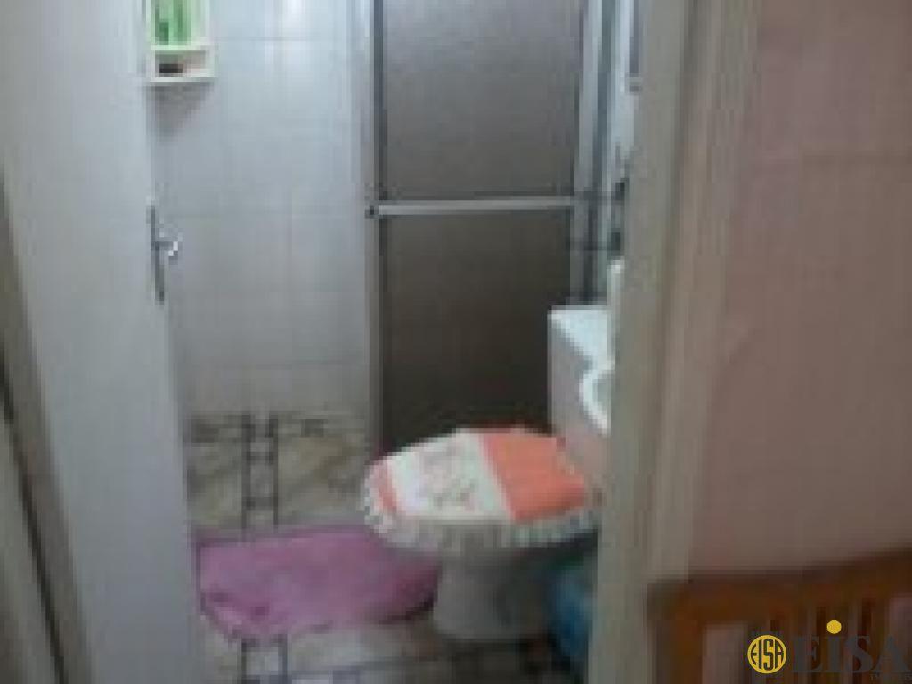 Cobertura de 2 dormitórios à venda em Vila Brasilândia, São Paulo - SP