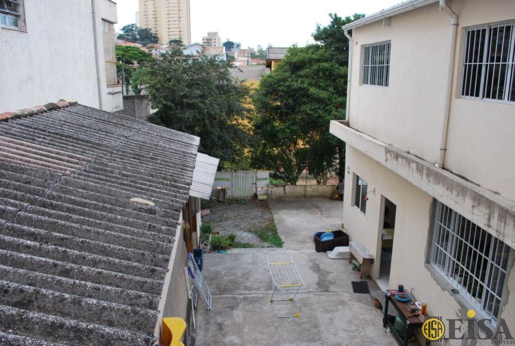 Casa De Condomãnio de 1 dormitório à venda em Vila Paulicã?ia, Sã?o Paulo - SP