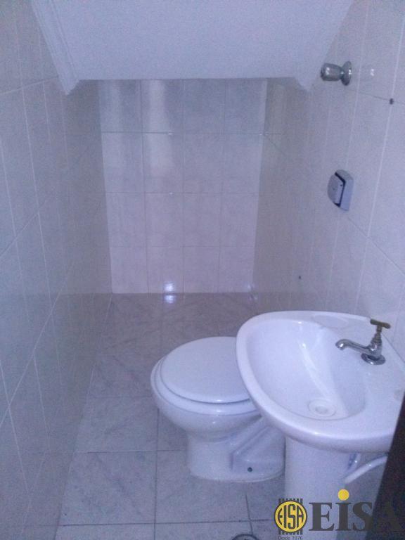 Casa De Condomãnio de 2 dormitórios à venda em Jardim Jaã?anã?, Sã?o Paulo - SP
