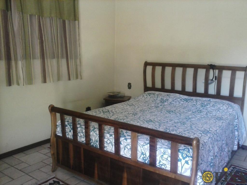 Casa De Condomãnio de 3 dormitórios em Jardim Guapira, Sã?o Paulo - SP