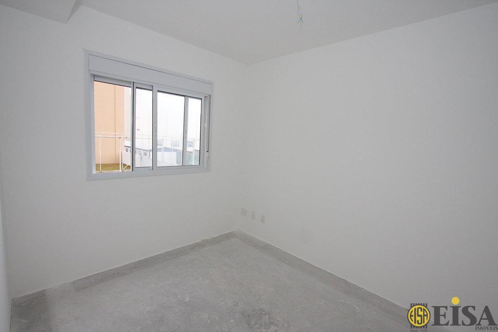 Cobertura de 3 dormitórios em Brã?s, Sã?o Paulo - SP