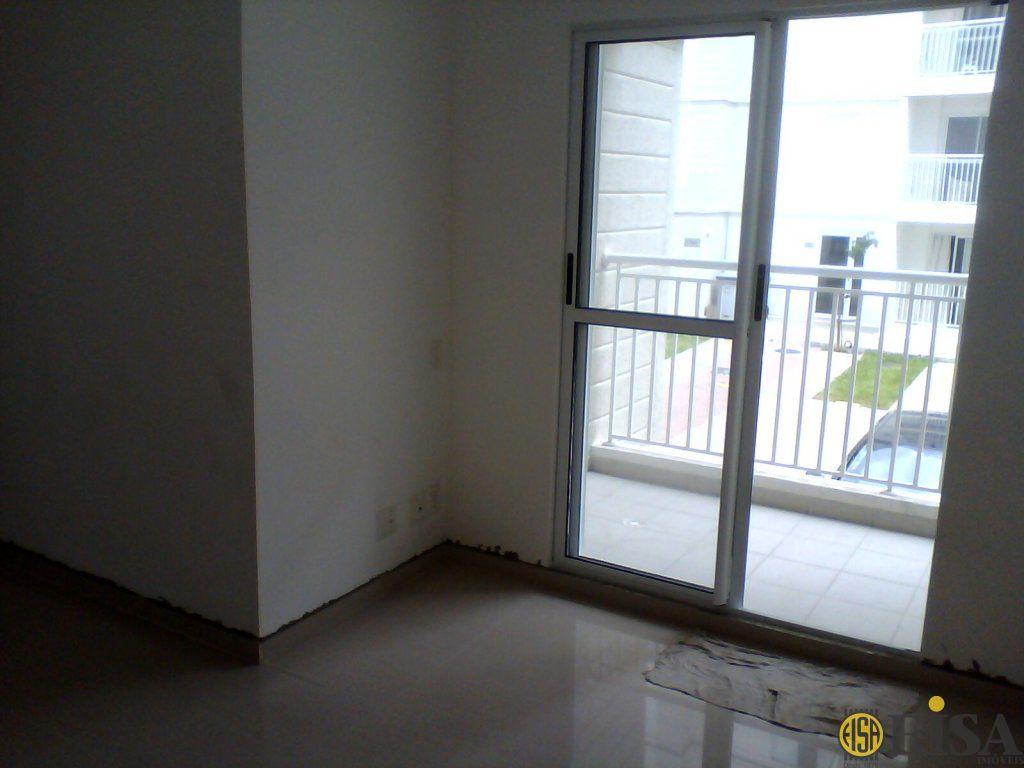 Cobertura de 2 dormitórios à venda em Vila Sã?o Joã?o, Guarulhos - SP