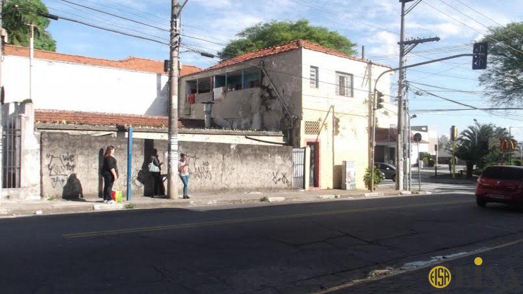 Comercial em Vila Guilherme, Sã?o Paulo - SP