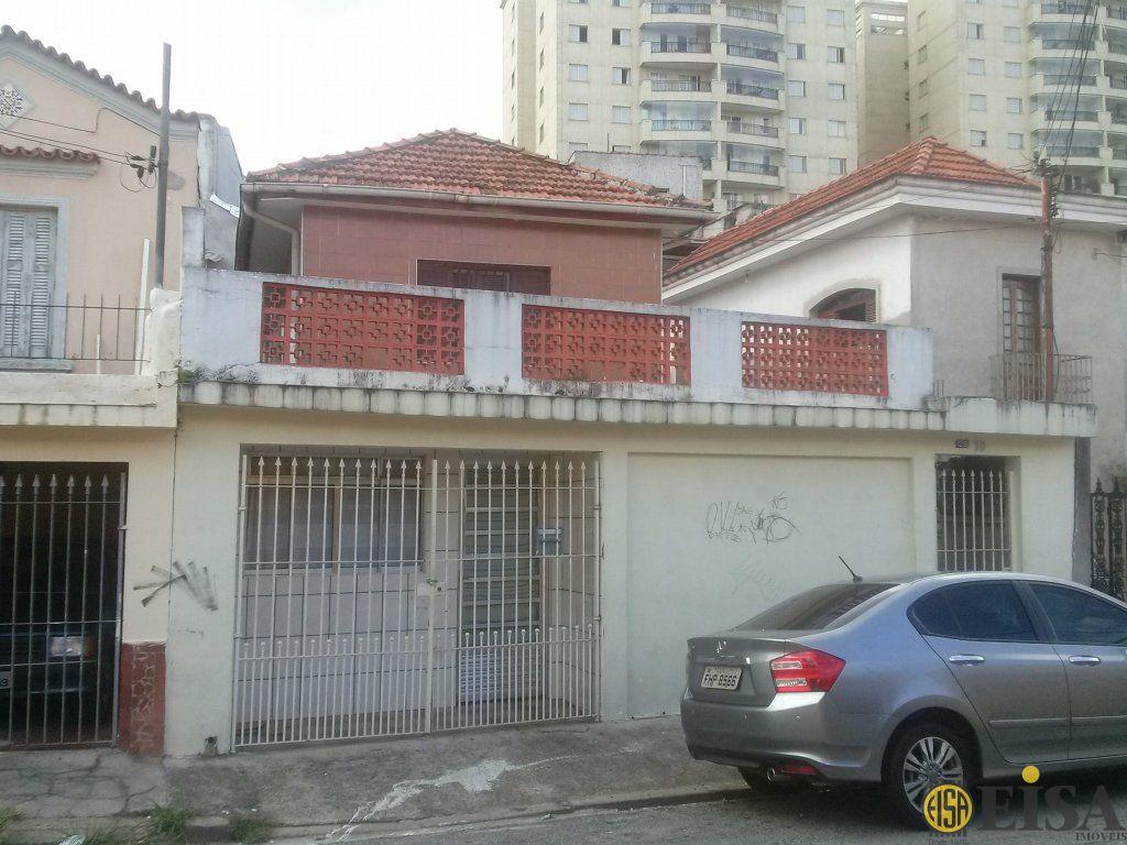 Casa De Condomãnio de 2 dormitórios em Vila Maria Alta, Sã?o Paulo - SP