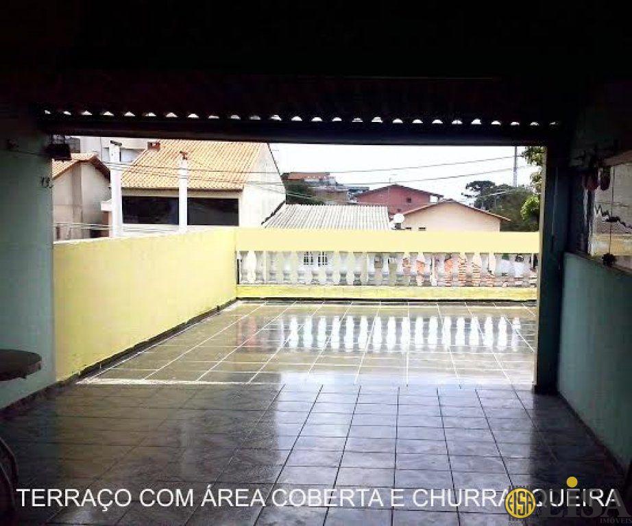 Casa De Condomãnio de 3 dormitórios à venda em Sã?o Miguel Paulista, Sã?o Paulo - SP