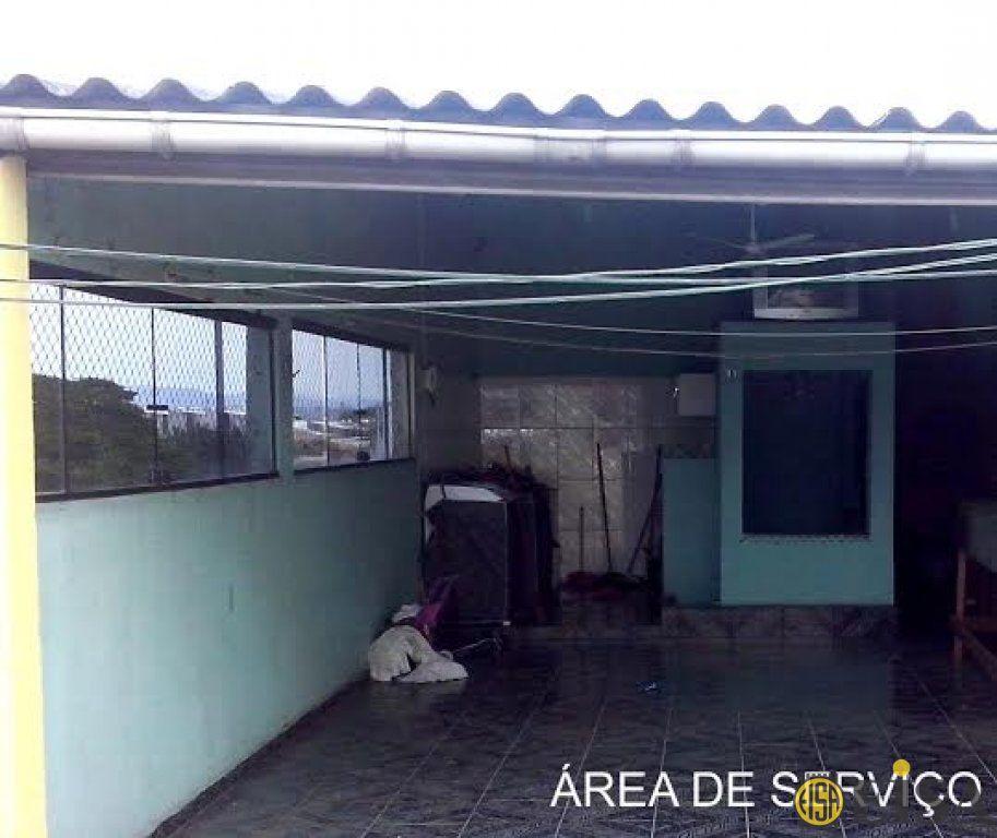 Casa De Condomãnio de 3 dormitórios em Sã?o Miguel Paulista, Sã?o Paulo - SP