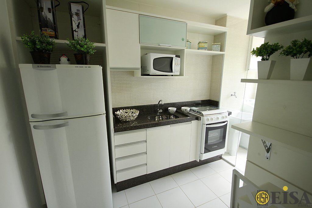 Cobertura de 2 dormitórios à venda em Picanço, Guarulhos - SP