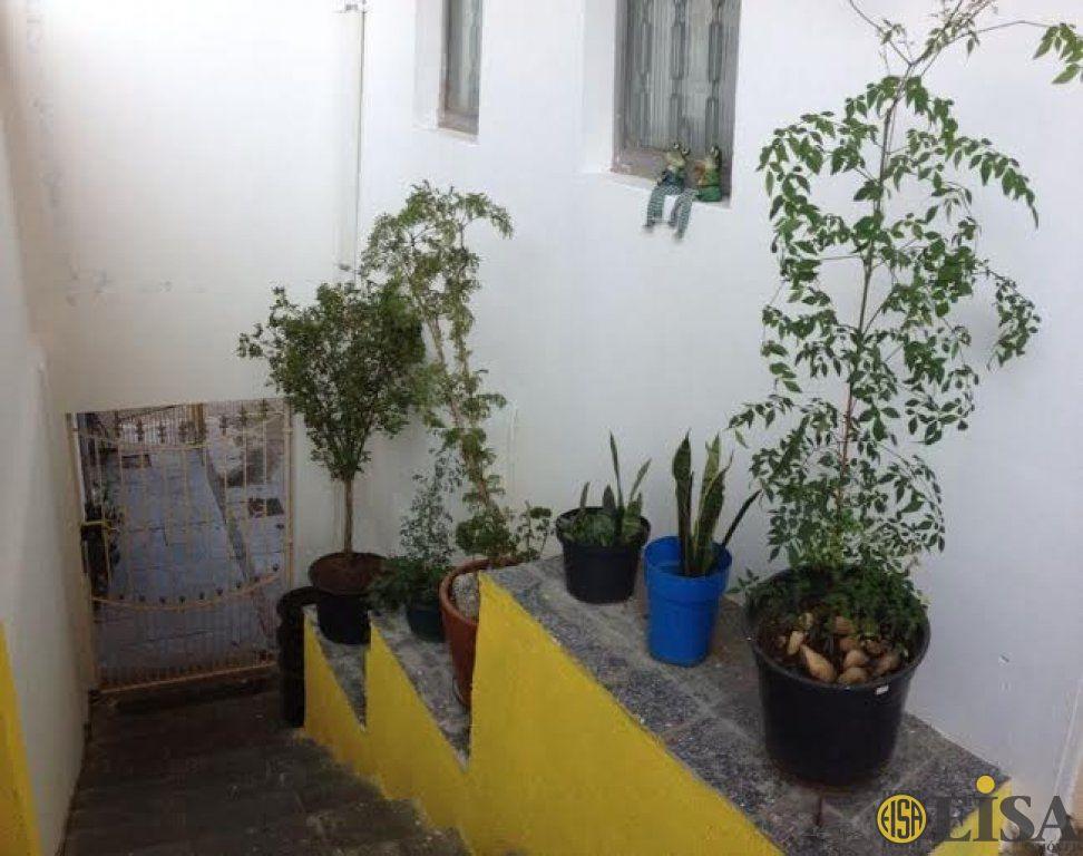 Casa De Condomãnio de 2 dormitórios à venda em Perus, Sã?o Paulo - SP