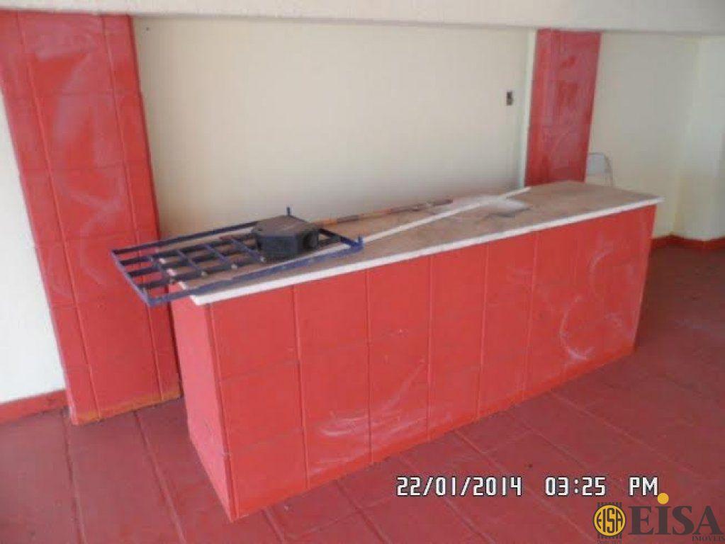 Casa De Condomínio de 5 dormitórios à venda em Jardim São Paulo  Zona Norte, São Paulo - SP