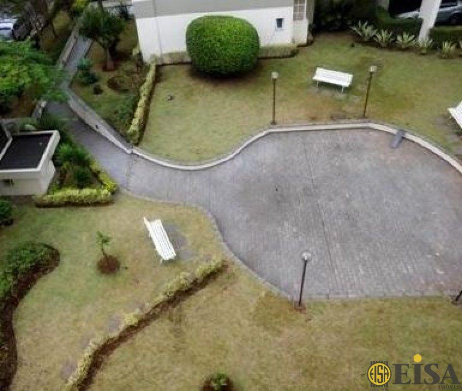 Cobertura de 2 dormitórios à venda em Vila Isolina Mazzei, São Paulo - SP