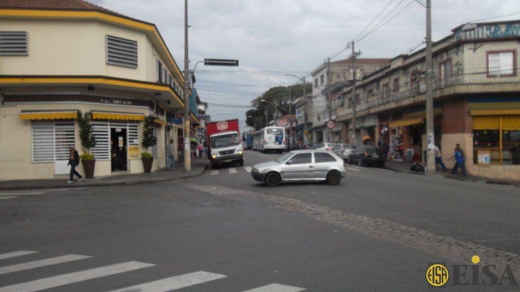 Casa De Condomãnio de 1 dormitório à venda em Jardim Brasil Zona Norte, Sã?o Paulo - SP