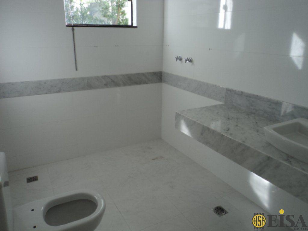 Casa De Condomínio de 5 dormitórios à venda em Jardim Paulista, Atibaia - SP